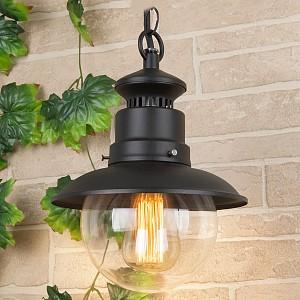 Подвесной светильник Talli a038483