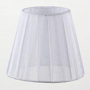 Плафон текстильный Lampshade LMP-WHITE-130