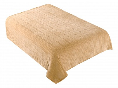 Плед (150х200 см) TF