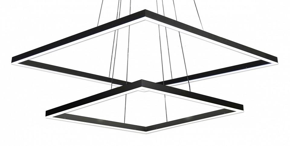 Светильник для кухни Kink Light KL_08229.19_4000K от Mebelion.ru