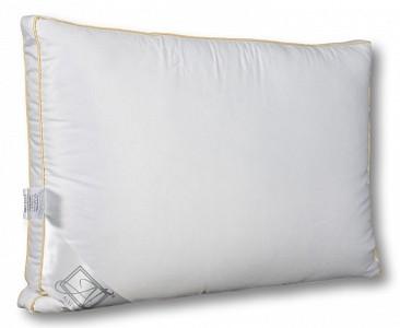 Подушка (45x65 см) Премиум