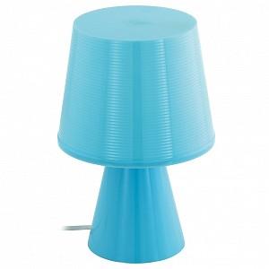 Настольная лампа декоративная Montalbo 96909