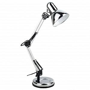 Настольная лампа Junior Arte Lamp (Италия)