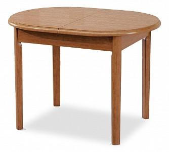 Стол обеденный ВМ40