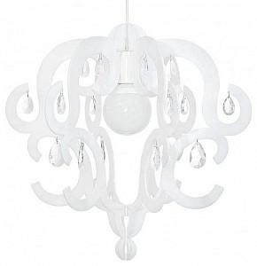 Подвесной светильник Katerina White 5208