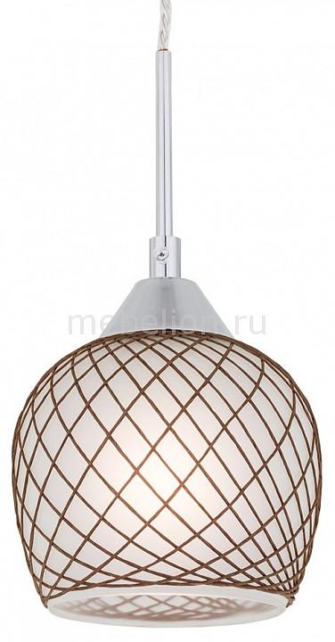 Светильник для кухни CITILUX CL171112 от Mebelion.ru