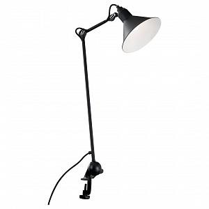 Лампа настольная на струбцине LS-76 LS_765927