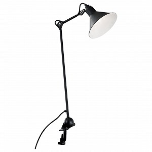 Настольная лампа офисная Loft 765927