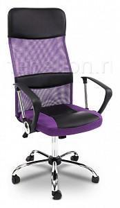 Кресло компьютерное Arano