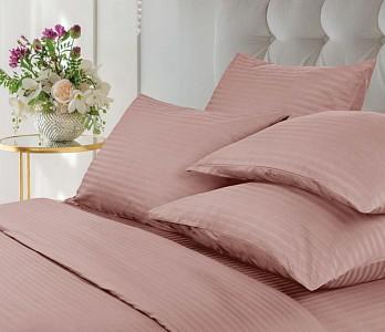 Комплект постельного белья Rouge Евро