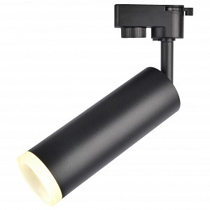 Светильник на штанге 6810 A6810PL-1BK