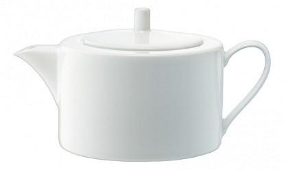 Емкость заварочная (1.2 л) Dine P267-43-517