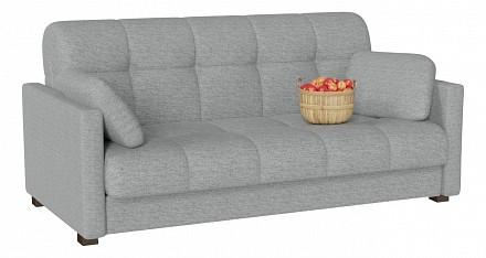 Диван-кровать Парма 1