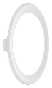 Встраиваемый светильник Present 300075