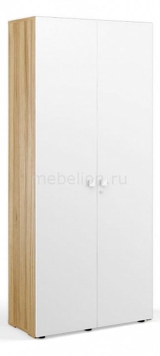 Шкаф Pointex POI_ZIO28550213 от Mebelion.ru