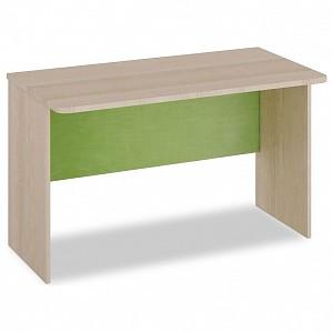 компьютерные столы мебель трия продажа компьютерных столов от