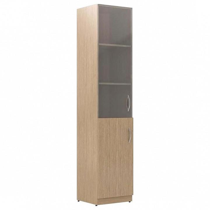 Буфет SKYLAND SKY_sk-01233754 от Mebelion.ru
