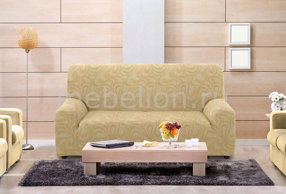 Чехол для дивана Belmarti TNM_5_201-3 от Mebelion.ru