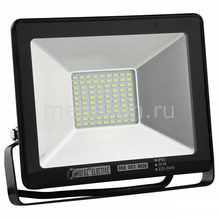 Прожектор Horoz Electric HRZ00001137 от Mebelion.ru