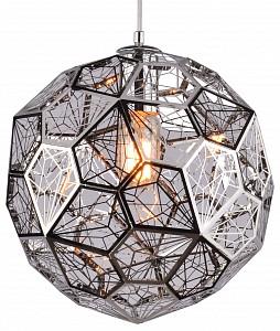 Подвесной светильник Mosaico 1011/02 SP-1