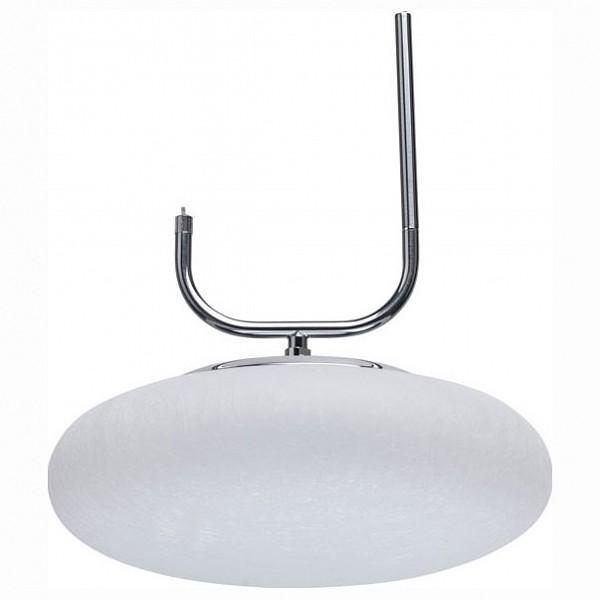 Подвесной светильник Ауксис 722010601 DeMarkt MW_722010601