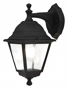Светильник на штанге Abbey Road O003WL-01B