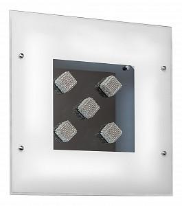 Светодиодный светильник Next SilverLight (Франция)