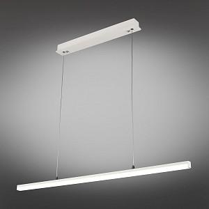 Подвесной светильник Carisolo OML-24503-18