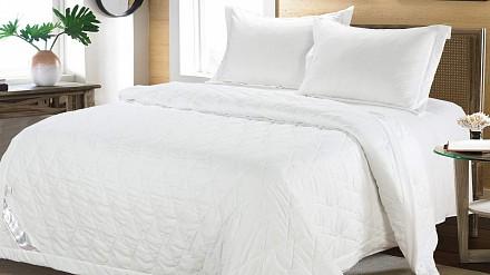 Комплект постельного белья Камелия Евро