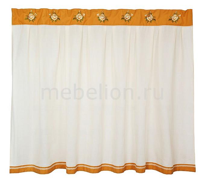 Портьера АРТИ-М art_850-812-13 от Mebelion.ru