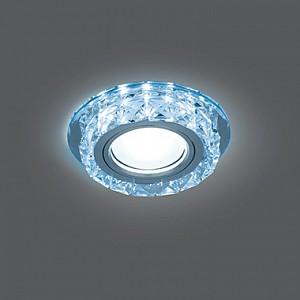 Встраиваемый светильник Backlight 1 BL040