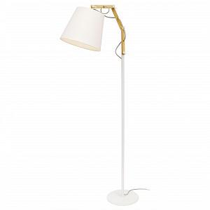Торшер Pinocchio Arte Lamp (Италия)
