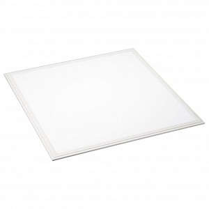 Светильник для потолка Армстронг Dl-2 DL-B600x600A-40W Warm White