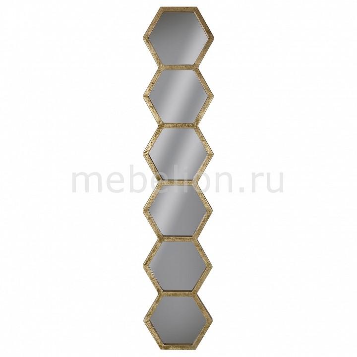 Зеркало Home-Philosophy HP_F52146 от Mebelion.ru