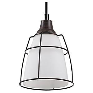 Подвесной светильник Lofia 3806/1L