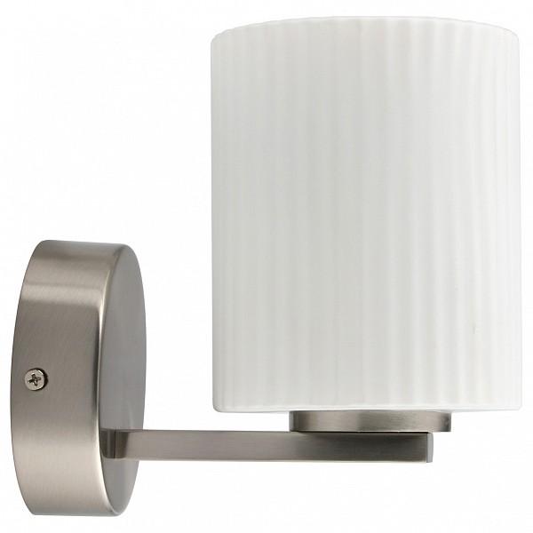 Светильник на штанге Аква 509024201 DeMarkt MW_509024201