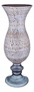 Ваза напольная (70 см) Black stone 316-1245