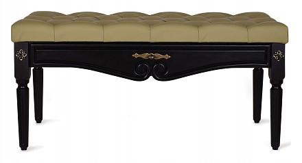 банкетки диванчики в прихожую купить банкетку диванчик в прихожую в