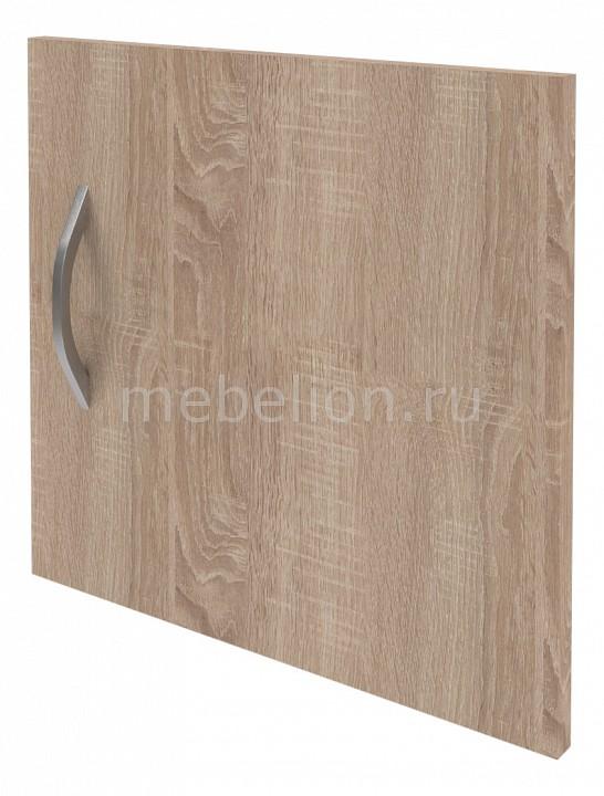 Дверь SKYLAND SKY_sk-01233987 от Mebelion.ru