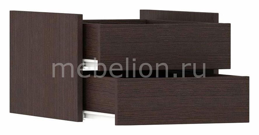 Ящик E-1 EE_201809370 от Mebelion.ru
