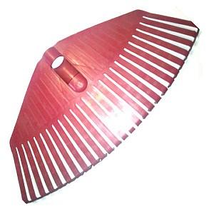 Грабли (45x6x22 см) OutDoor 10574