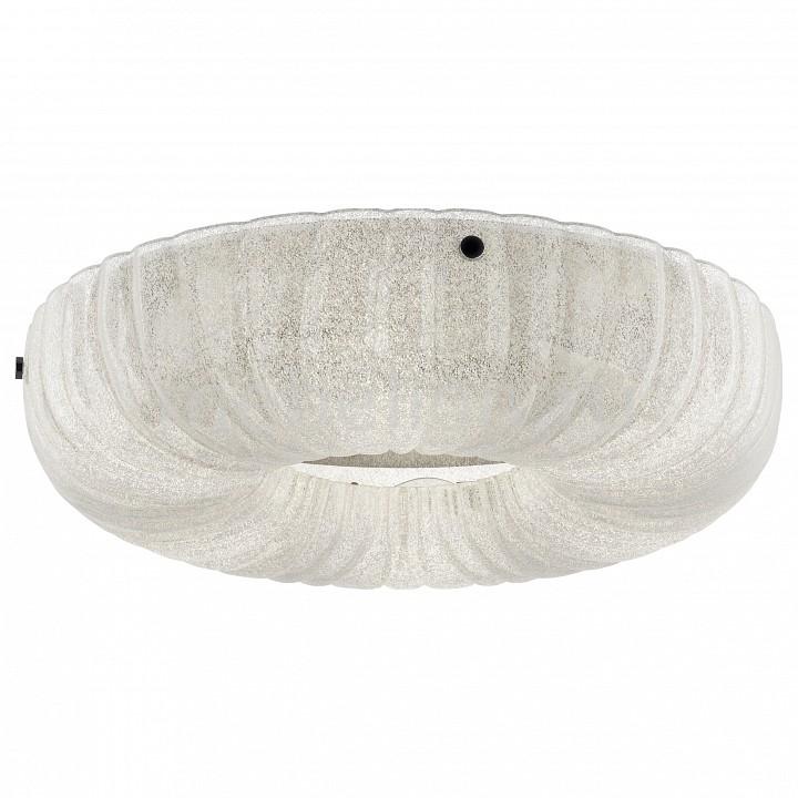 Накладной светильник Zucche 820360