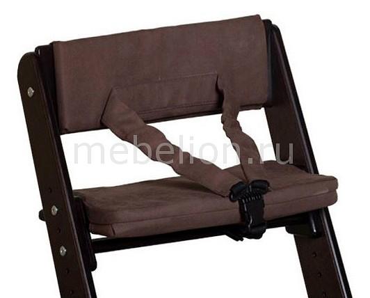 Чехол для стула Конек Горбунек KGR_02315-2 от Mebelion.ru