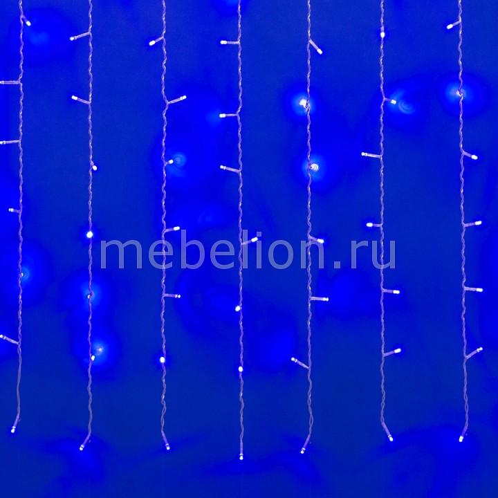 Светодиодный занавес Uniel UL_07942 от Mebelion.ru