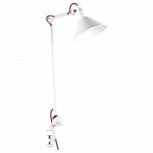 Настольная лампа офисная Loft 765926