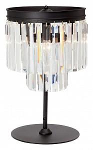 Настольная лампа декоративная V5151 V5151-1/3L