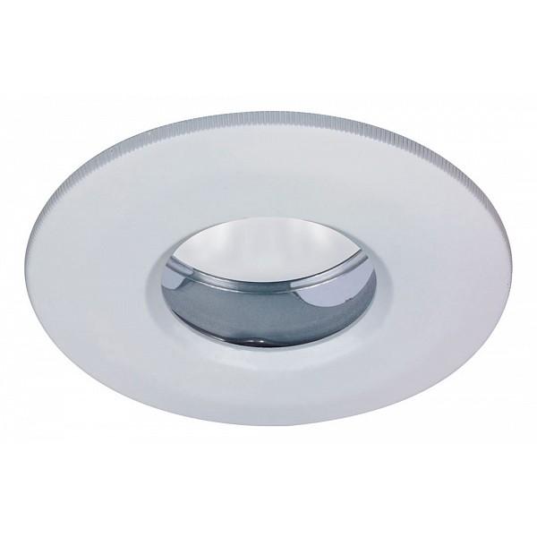 Встраиваемый светильник Profi 99463 PA_99463
