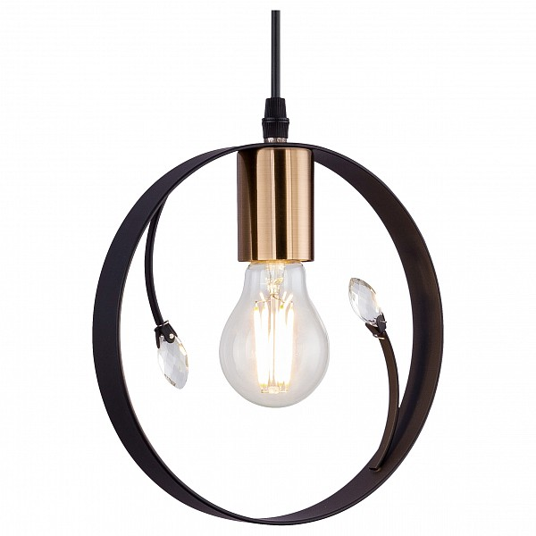 Подвесной светильник Vigo 15346-1 Globo GB_15346-1