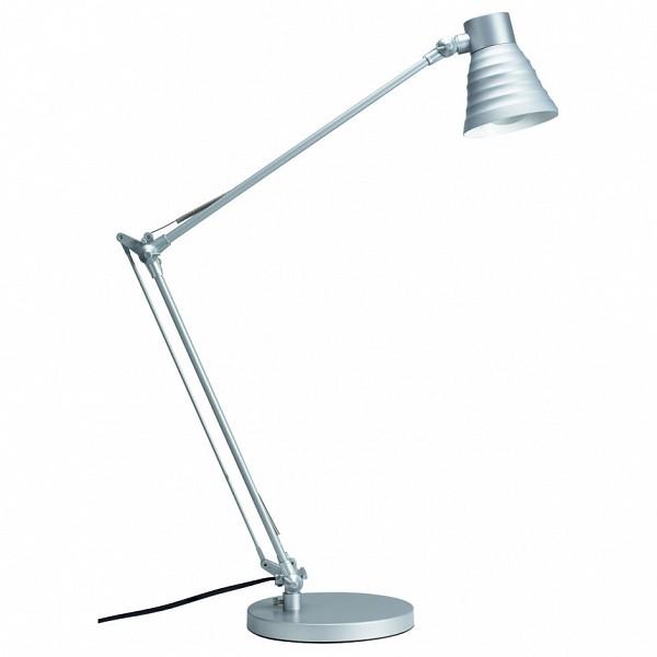 Настольная лампа офисная Sara 77025