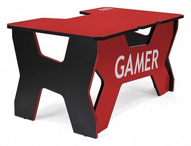 Стол компьютерный Gamer2/NR